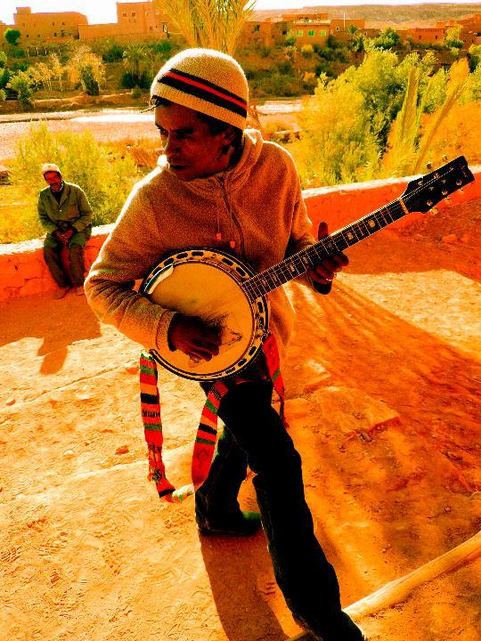 Et_morocco_p1050742