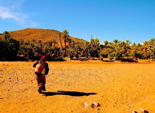 Et_morocco_p1050776