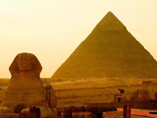 Et_egypt_p1060056 エジプトに来るまで、エジプトの歴史にはあまり興味がもてなかっ