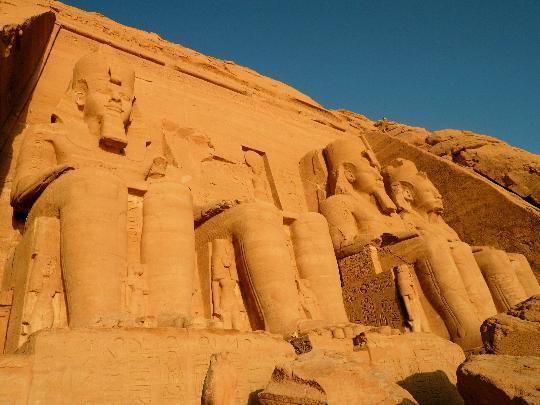 Et_egypt_p1060654