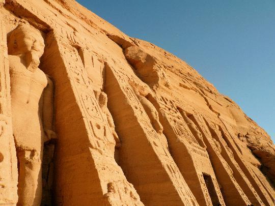 Et_egypt_p1060679
